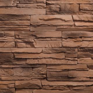 Кримська скеля коричнева