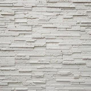Плитка Візант білий
