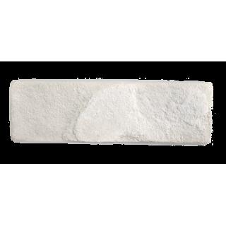 Саватекс Декор пример плоскостного кирпича